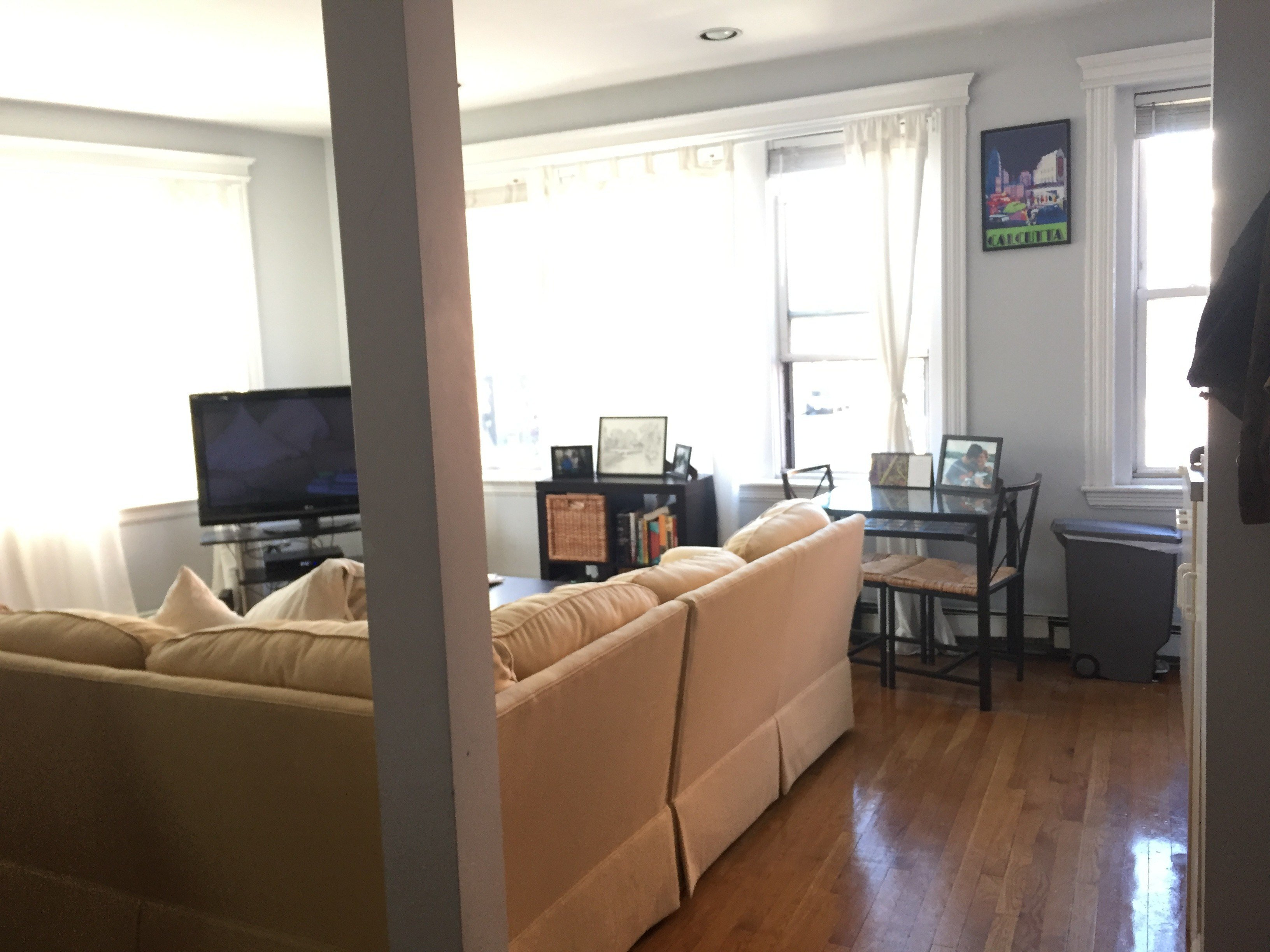 Best 520 522 Tremont Street Boston Ma 02118 1 Bedroom With Pictures