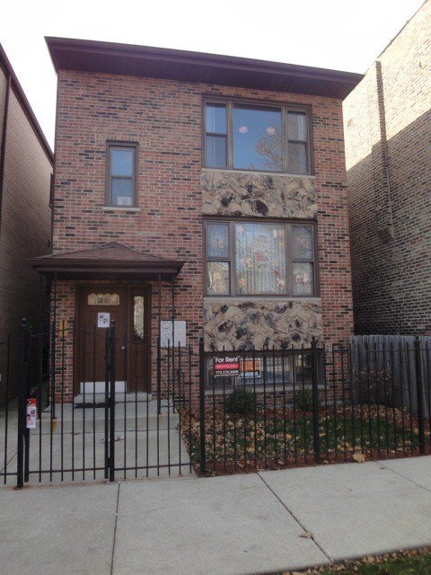 Best 3632 South Normal Avenue Chicago Il 60609 2 Bedroom With Pictures