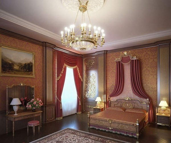 Best 50 Window Valance Curtains For The Interior Design Of Your With Pictures