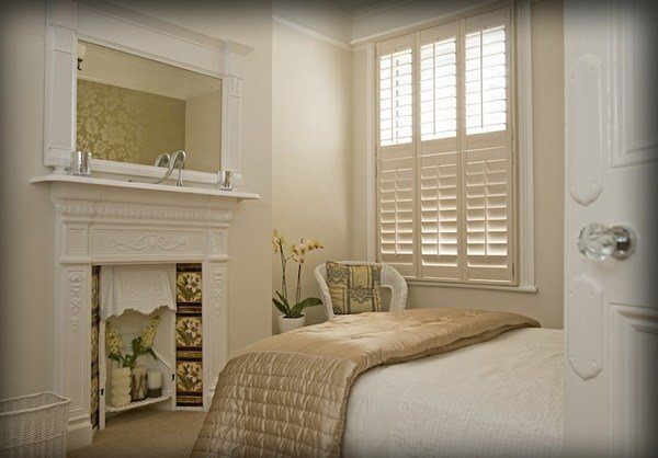 Best What Are Plantation Shutters And How To Choose Them With Pictures