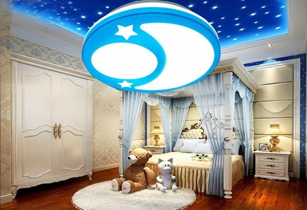 Best Creative And Eye Catching Design Ideas For Kids Bedroom With Pictures