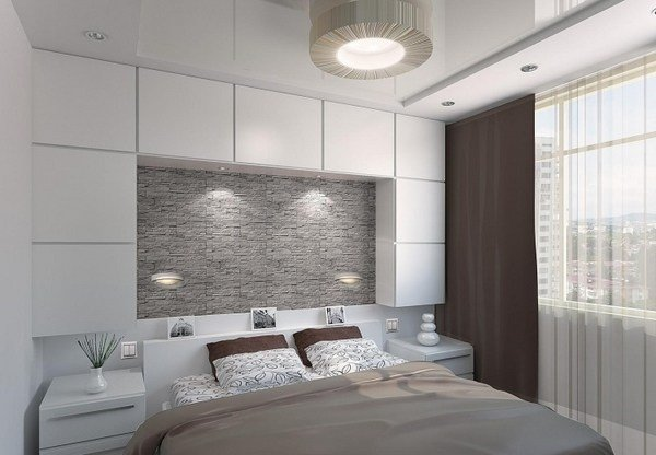 Best 25 Small Bedrooms Ideas Modern And Creative Interior Designs With Pictures