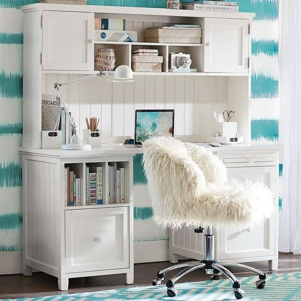 Best Modern T**N Desk Ideas – T**N Bedroom Furniture And Room With Pictures