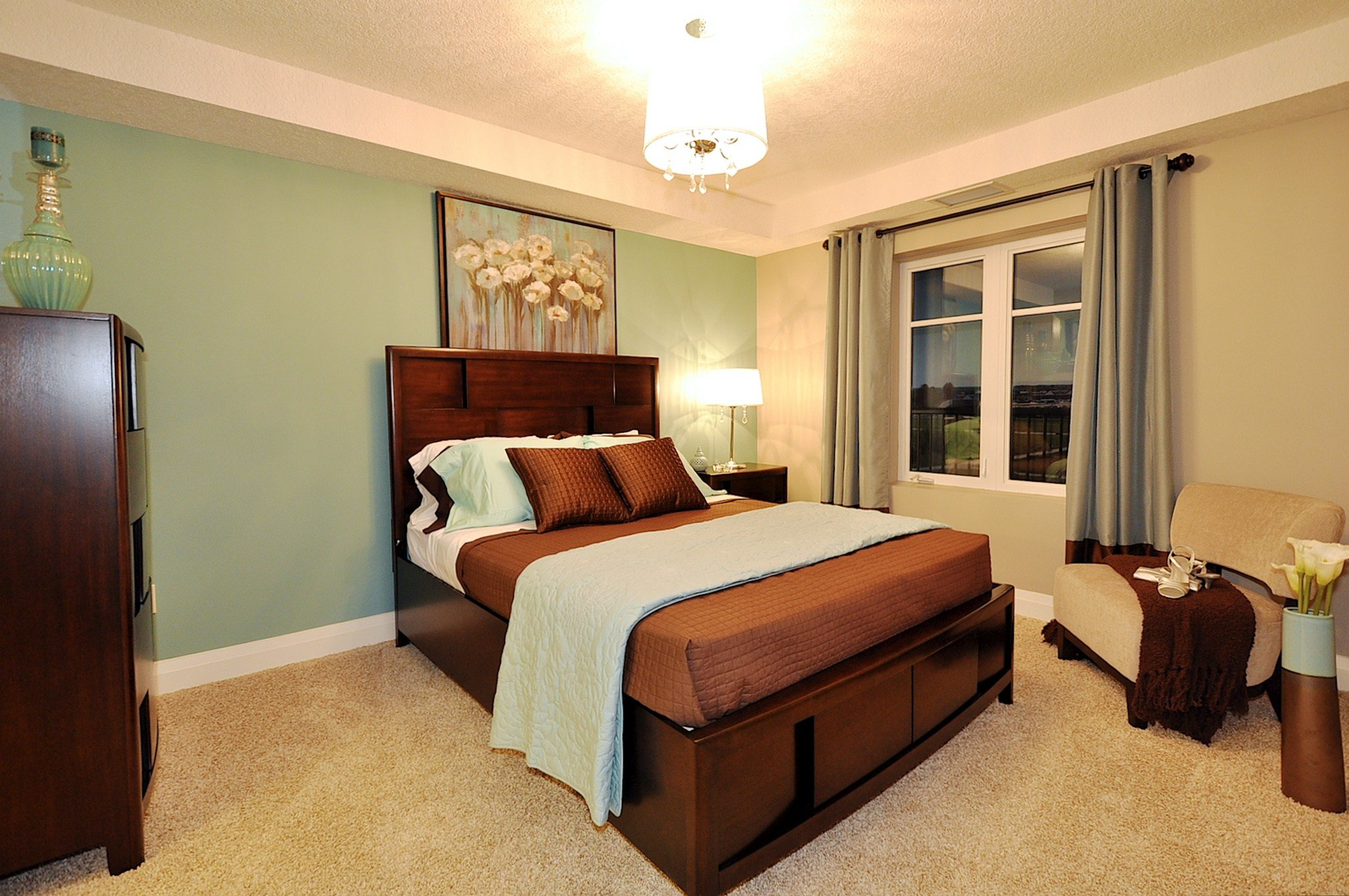 Best Creating Dreamy Bedrooms – Kitchener Waterloo Home Staging With Pictures