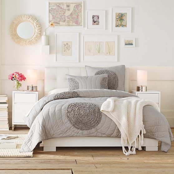 Best West Elm – Whatever With Pictures