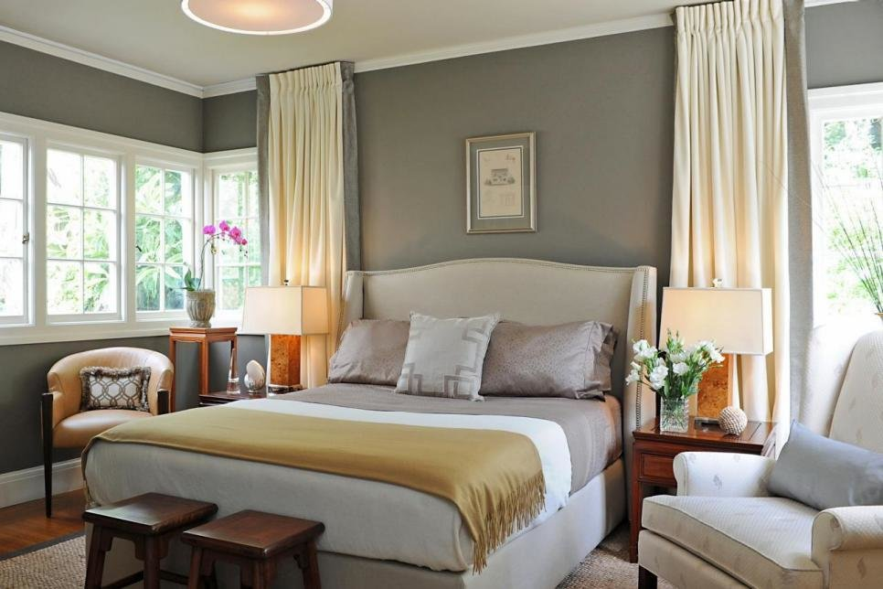 Best Feng Shui Your Bedroom Hgtv With Pictures