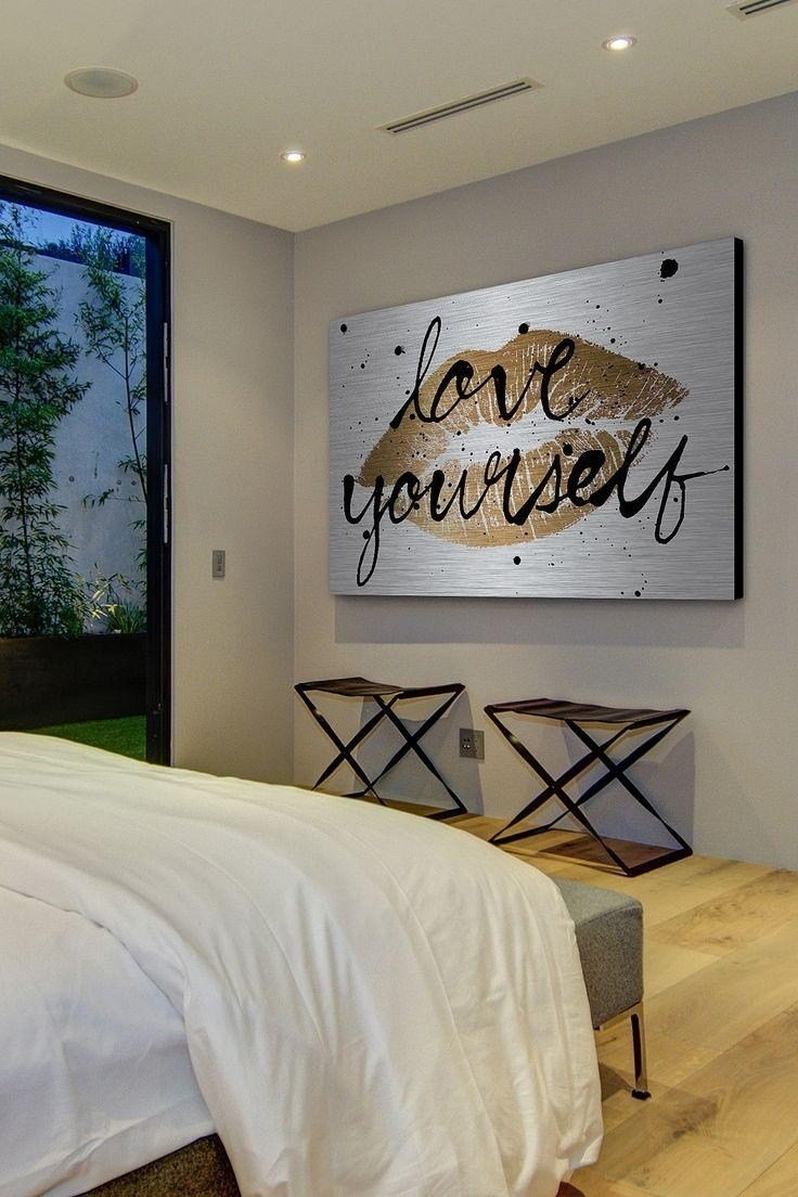 Best 20 Ideas Of Matching Canvas Wall Art Wall Art Ideas With Pictures
