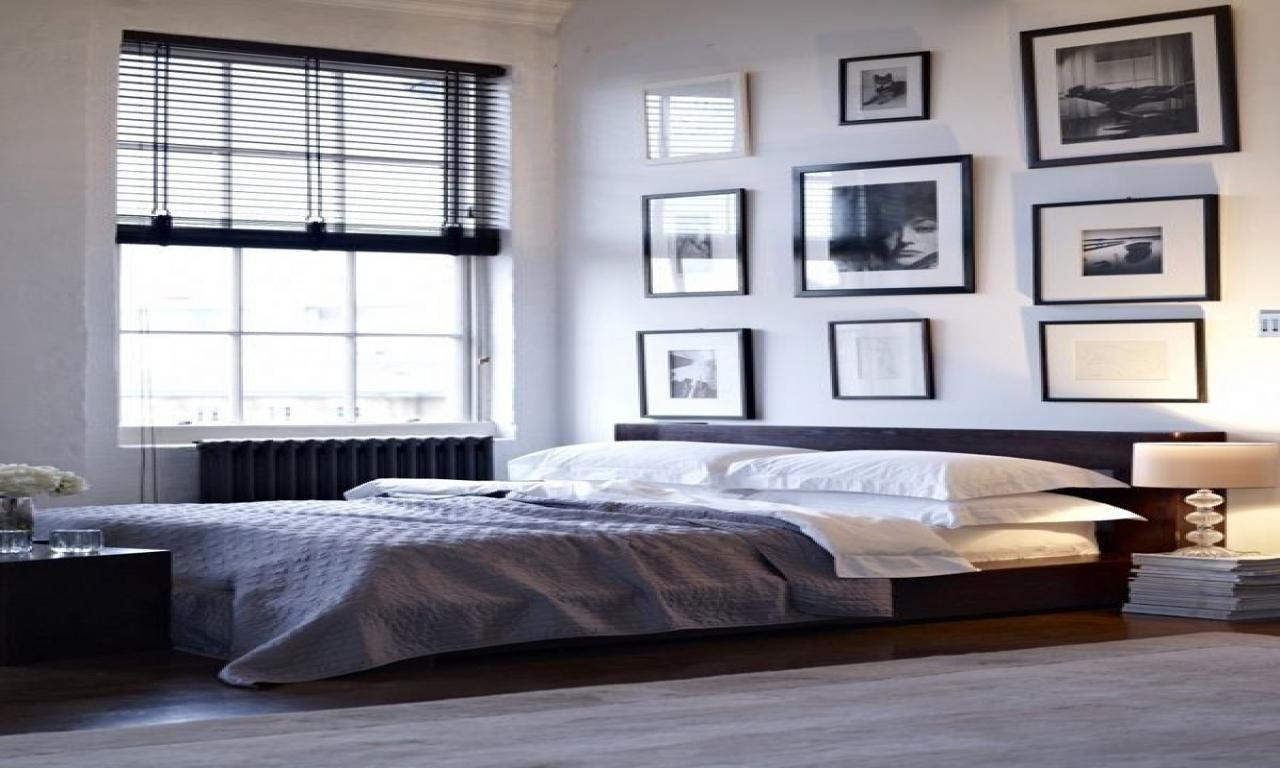 Best 20 Collection Of Wall Art For Mens Bedroom Wall Art Ideas With Pictures