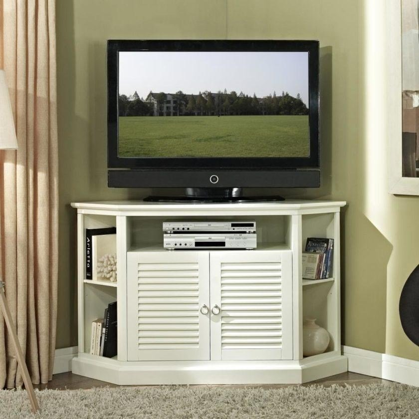 Best 20 Ideas Of Mahogany Corner Tv Stands Tv Cabinet And With Pictures