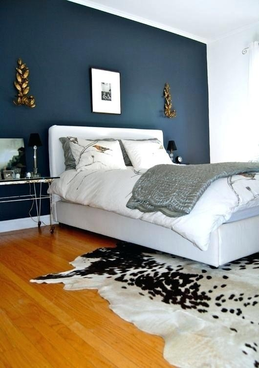 Best 2019 Latest Wall Accents For Small Bedroom Wall Art Ideas With Pictures
