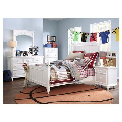 Best Summertime Kids Bedroom Collection Samuel Lawrence Target With Pictures