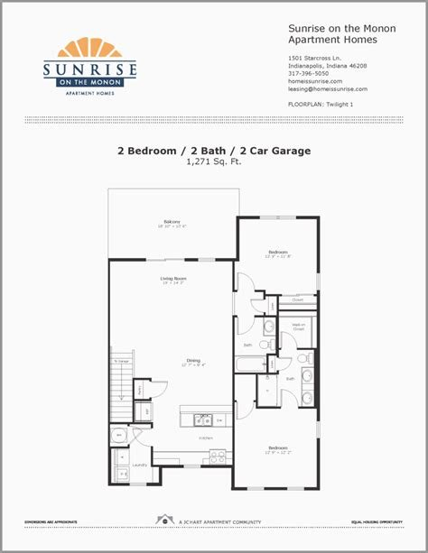 Best Low Income Apartments Near Me 1 Bedroom Fabuleux Average With Pictures