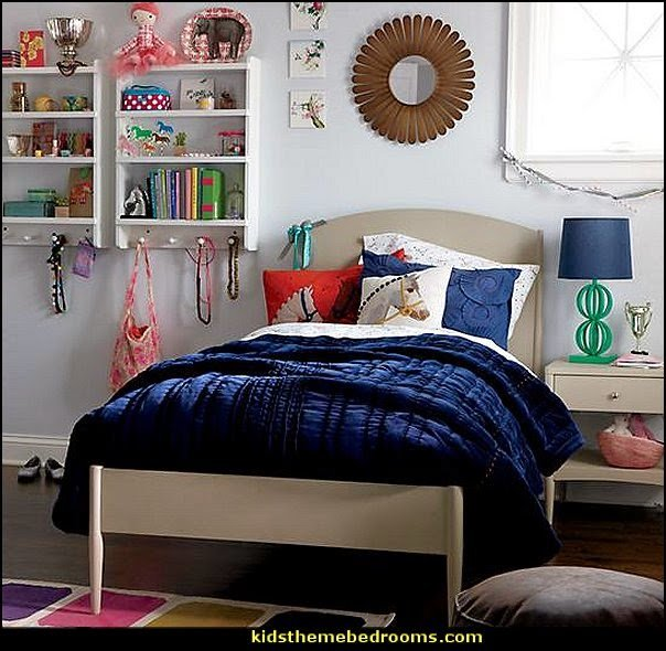 Best Decorating Theme Bedrooms Maries Manor Horse Theme With Pictures