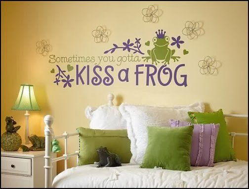 Best Decorating Theme Bedrooms Maries Manor Frog Theme With Pictures