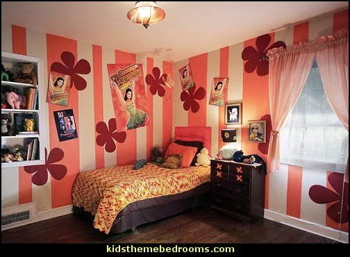 Best Decorating Theme Bedrooms Maries Manor Hippy Bedrooms With Pictures