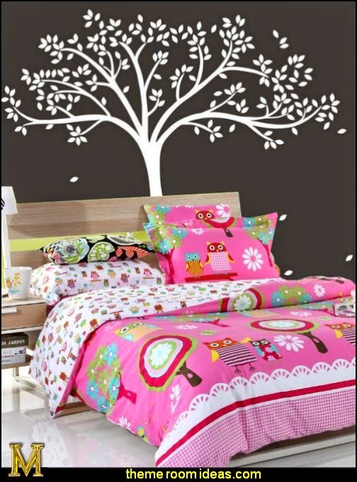 Best Decorating Theme Bedrooms Maries Manor Owl Theme Bedroom Decorating Ideas Owl Room With Pictures