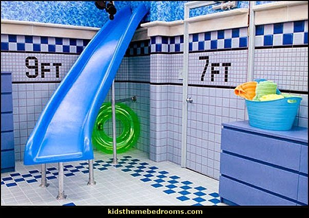 Best Decorating Theme Bedrooms Maries Manor Swimming Pool With Pictures