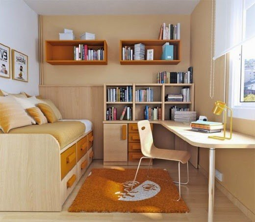 Best Furniture Arrangement Tips Ayanahouse With Pictures