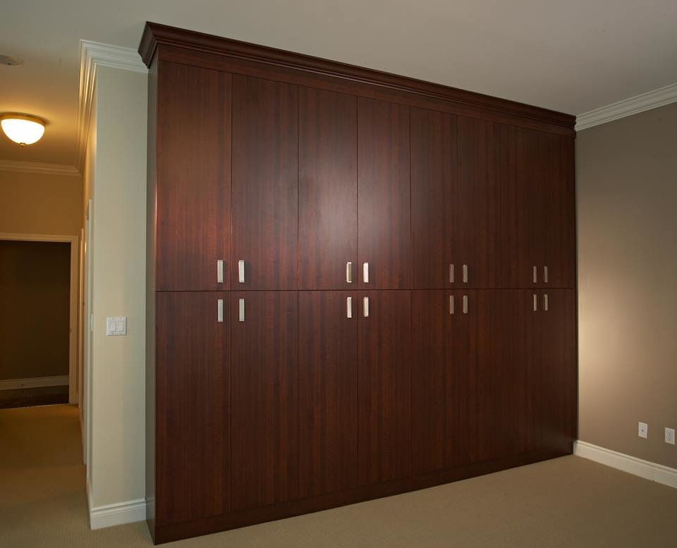 Best Bedroom Cupboards Designs Decor Units With Pictures