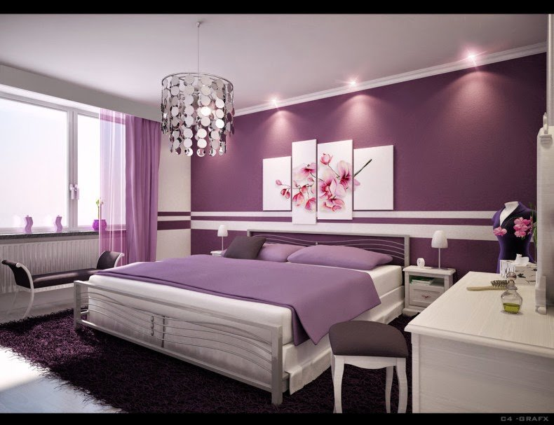 Best Nancymckay Nice Bedroom Designs Ideas With Pictures
