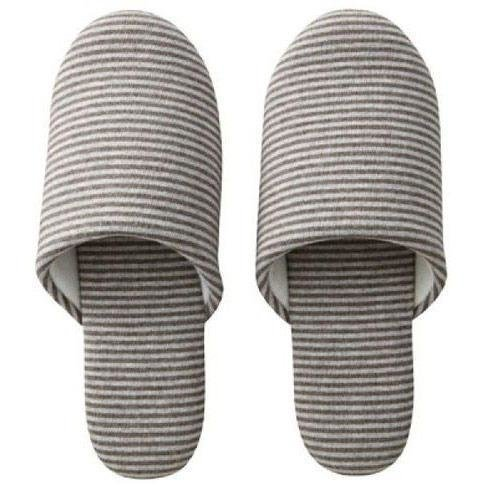 Best Bedroom Slippers Manufacturer From Mumbai With Pictures