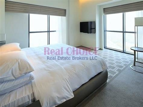 Best 3 Bedroom Apartments Flats For Rent In Oud Metha Oud Metha 3 Bhk Flats Dubizzle Dubai With Pictures