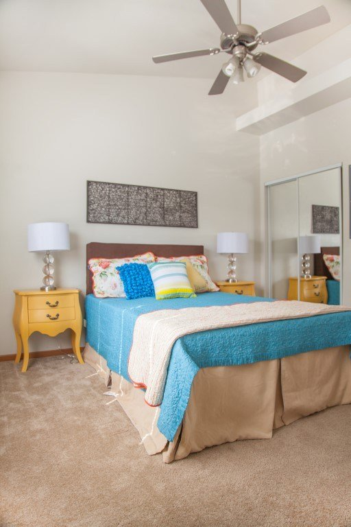 Best Apartments In Columbia Mo With Utilities Included Dbc Rentals Dbc Rentals With Pictures