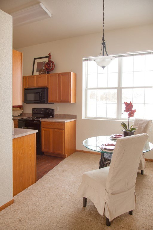 Best Apartments For Rent In Columbia Mo Dbc Rentals Dbc Rentals With Pictures