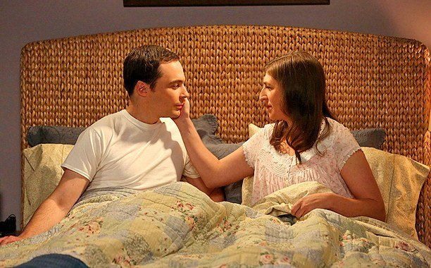 Best 22 Unforgettable Shipper Moments Of 2015 Ew Com With Pictures