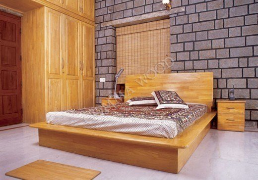 Best Rubber Wood Furniture Kerala Hubpages With Pictures