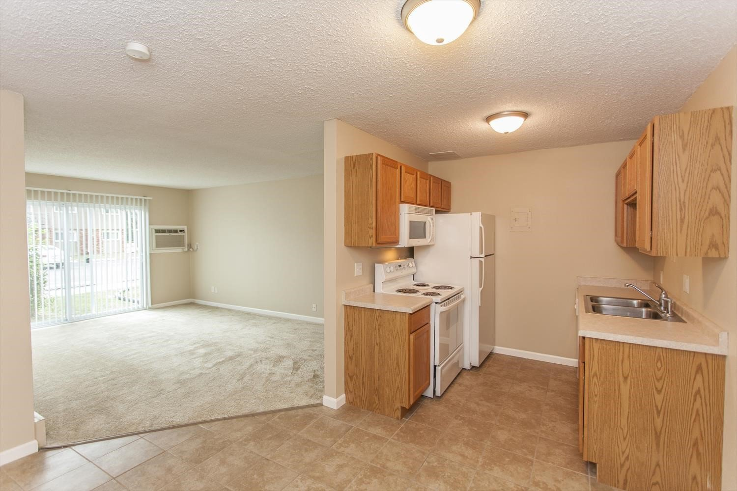Best 1 Bed 1 Bath Apartment Oak Valley Elevate Living With Pictures