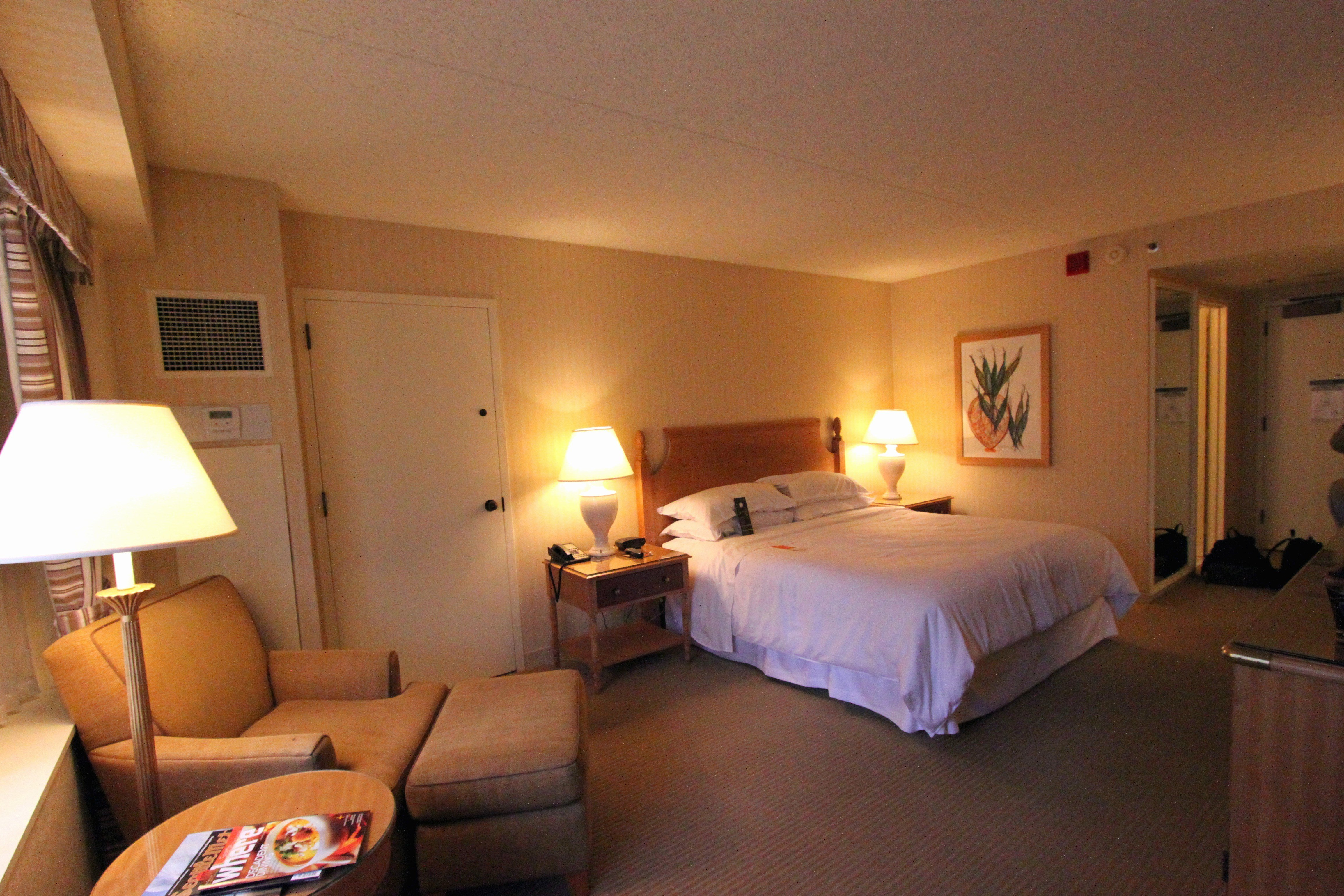Best File Seattle Bedroom 2 Jpg Wikimedia Commons With Pictures