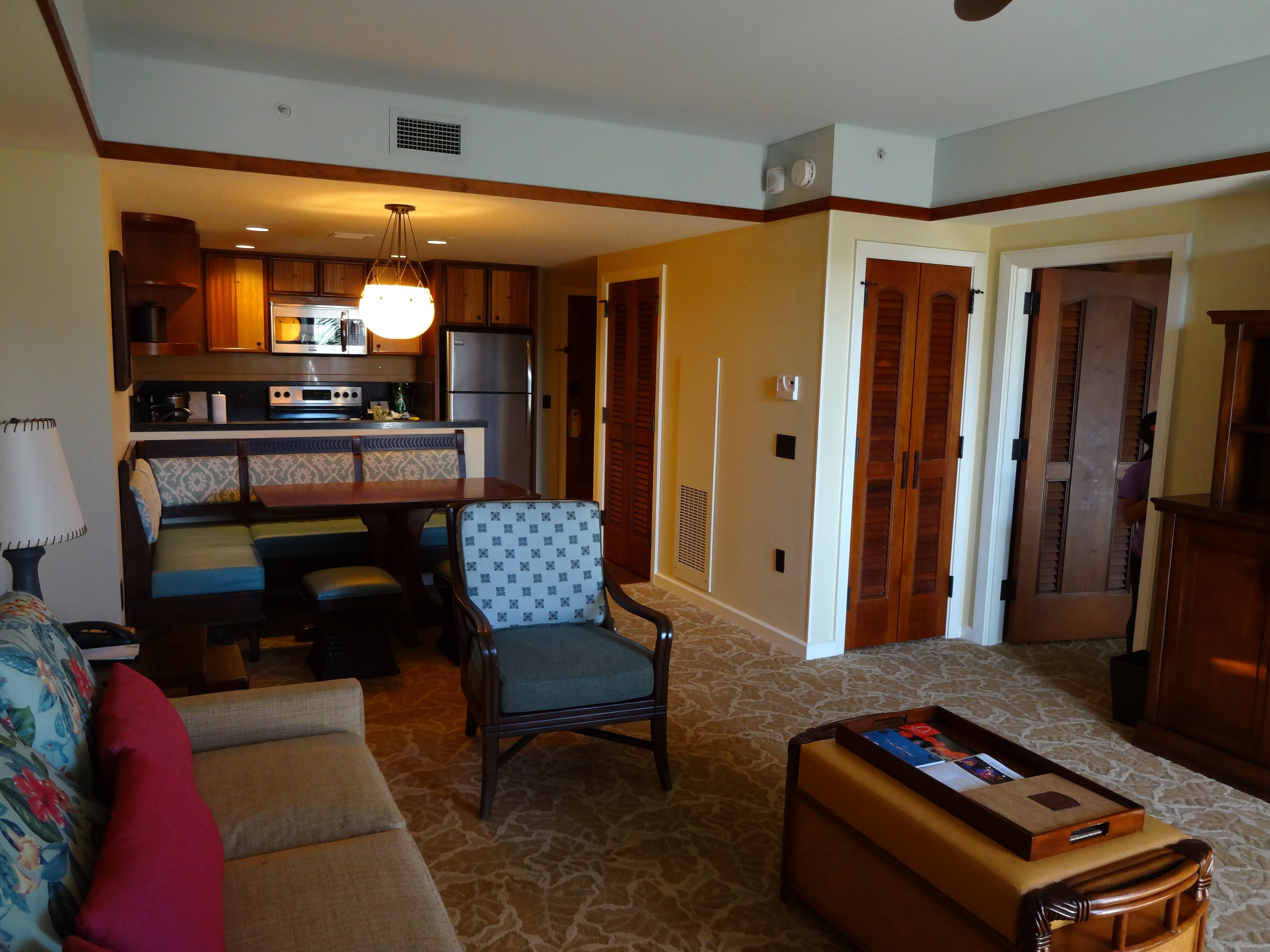 Best File Disney Aulani 1 Bedroom Villa 2 Jpg Wikimedia Commons With Pictures