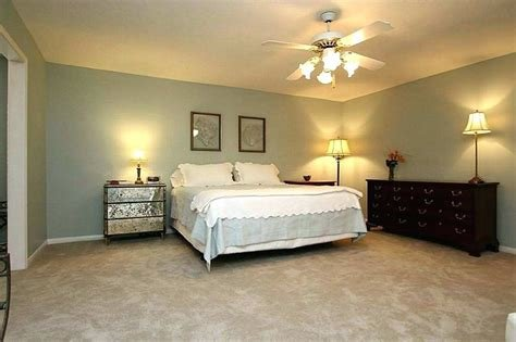 Best Types Of Carpet In Bedroom — Emilie Carpet Rugsemilie With Pictures