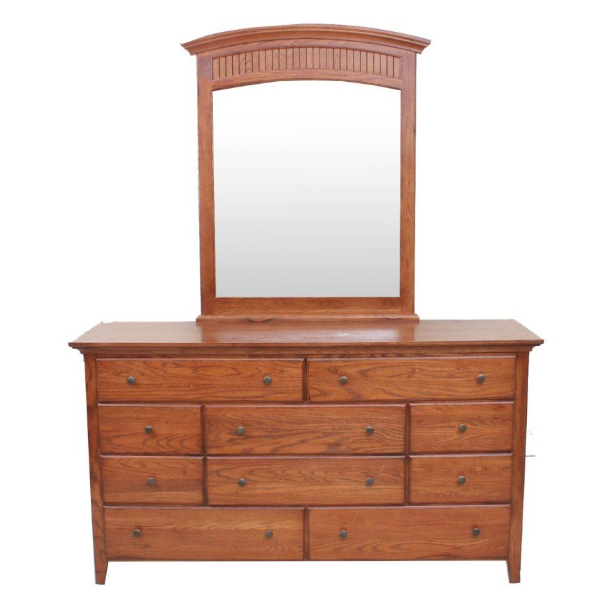 Best Thomasville Impressions Bedroom Set Ebth With Pictures