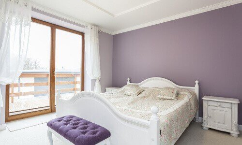 Best 7 Relaxing Paint Colors To Use In Your Bedroom With Pictures