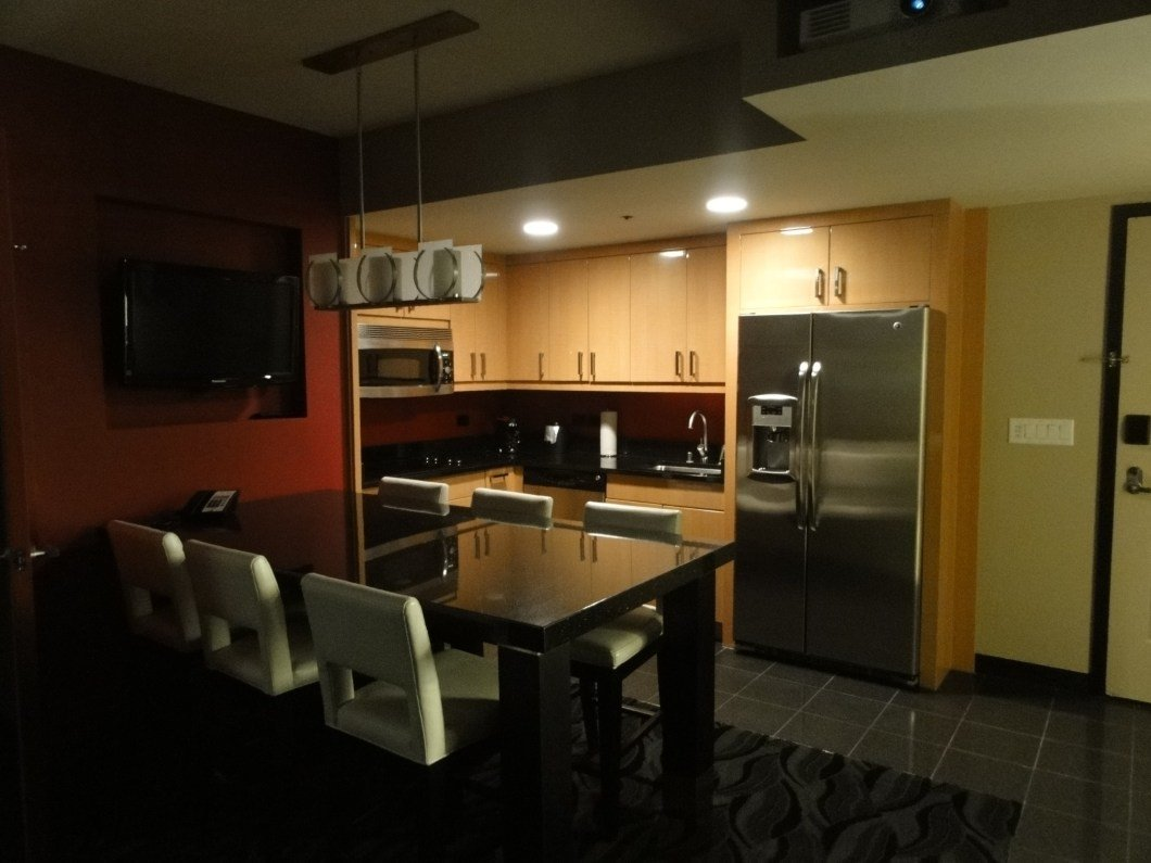 Best Planet Hollywood Towers 2 Bedroom Suite Psoriasisguru Com With Pictures