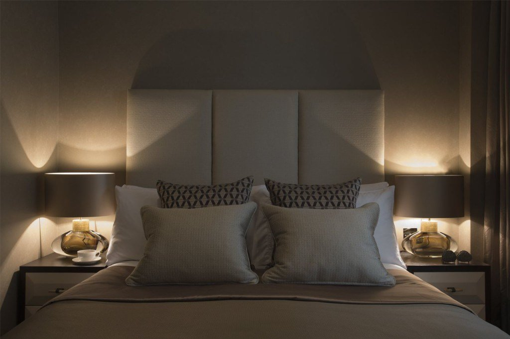Best 15 Tips For A Romantic Valentine's Day Bedroom Interior With Pictures