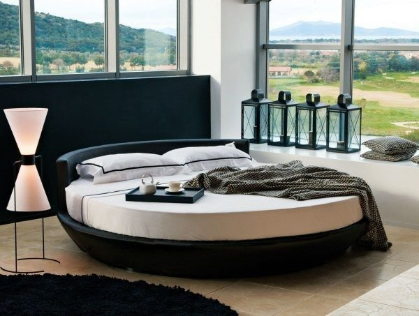 Best 18 Contemporary Italian Furniture Design Concepts With Pictures