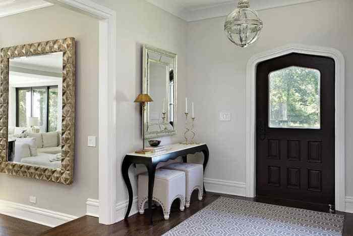 Best 21 Feng Shui Mirror Placement Rules And Tips For Your Home With Pictures