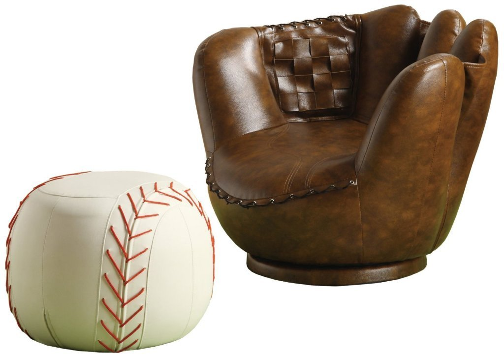 Best Funky Mitt Hand Chair Something Different With Pictures