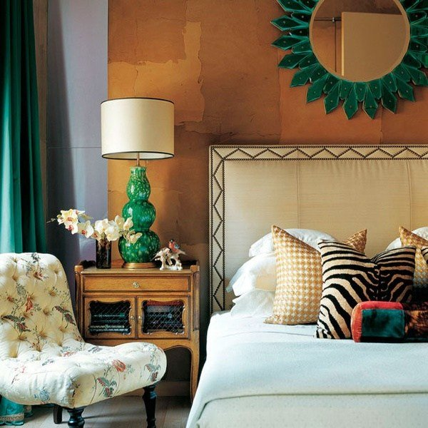Best How To Make Your Bedroom A Peaceful Place Furniture With Pictures