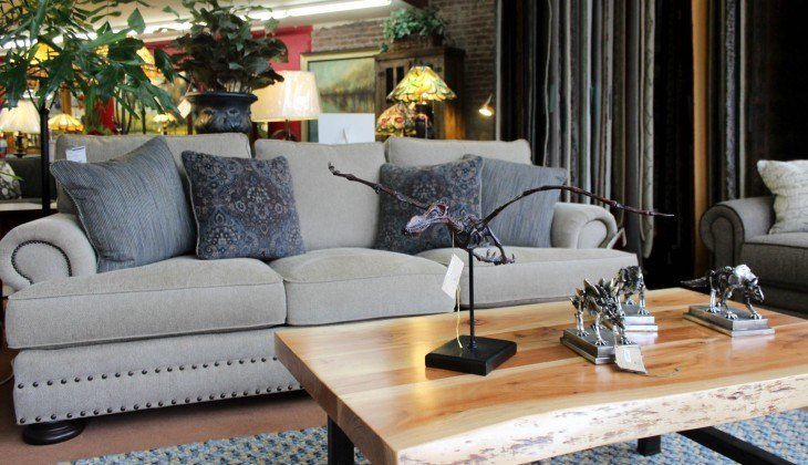 Best Furniture Store Salem Oregon Sid S Home Furnishings With Pictures