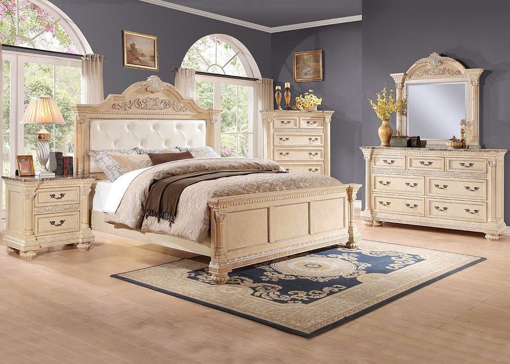 Best What Does Your Bedroom Say About You – The Roomplace With Pictures