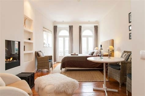 Best Lisbon – Serviced Apartments For Rent With Pictures