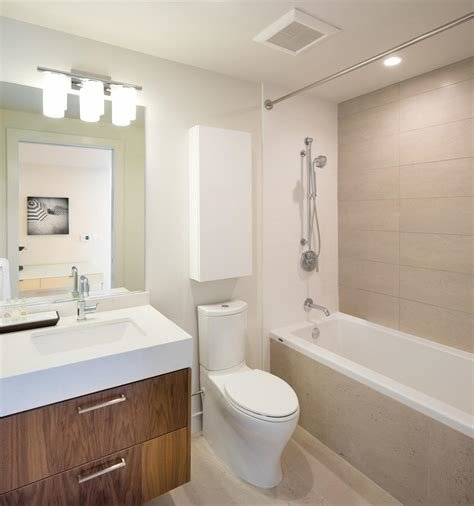 Best Senior 3 Bedroom Apartment In Los Angeles 888 South Olive Street With Pictures