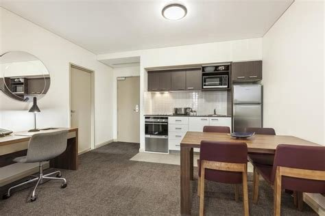 Best Sydney – Serviced Apartments For Rent With Pictures