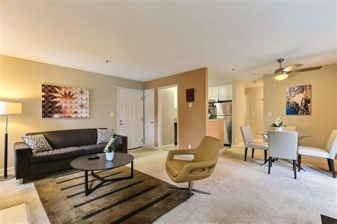 Best Sunnyvale – Serviced Apartments For Rent With Pictures