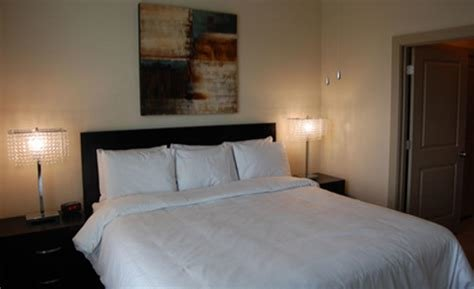 Best Senior 1 Bedroom Apartment In Houston 1340 W Gray St With Pictures