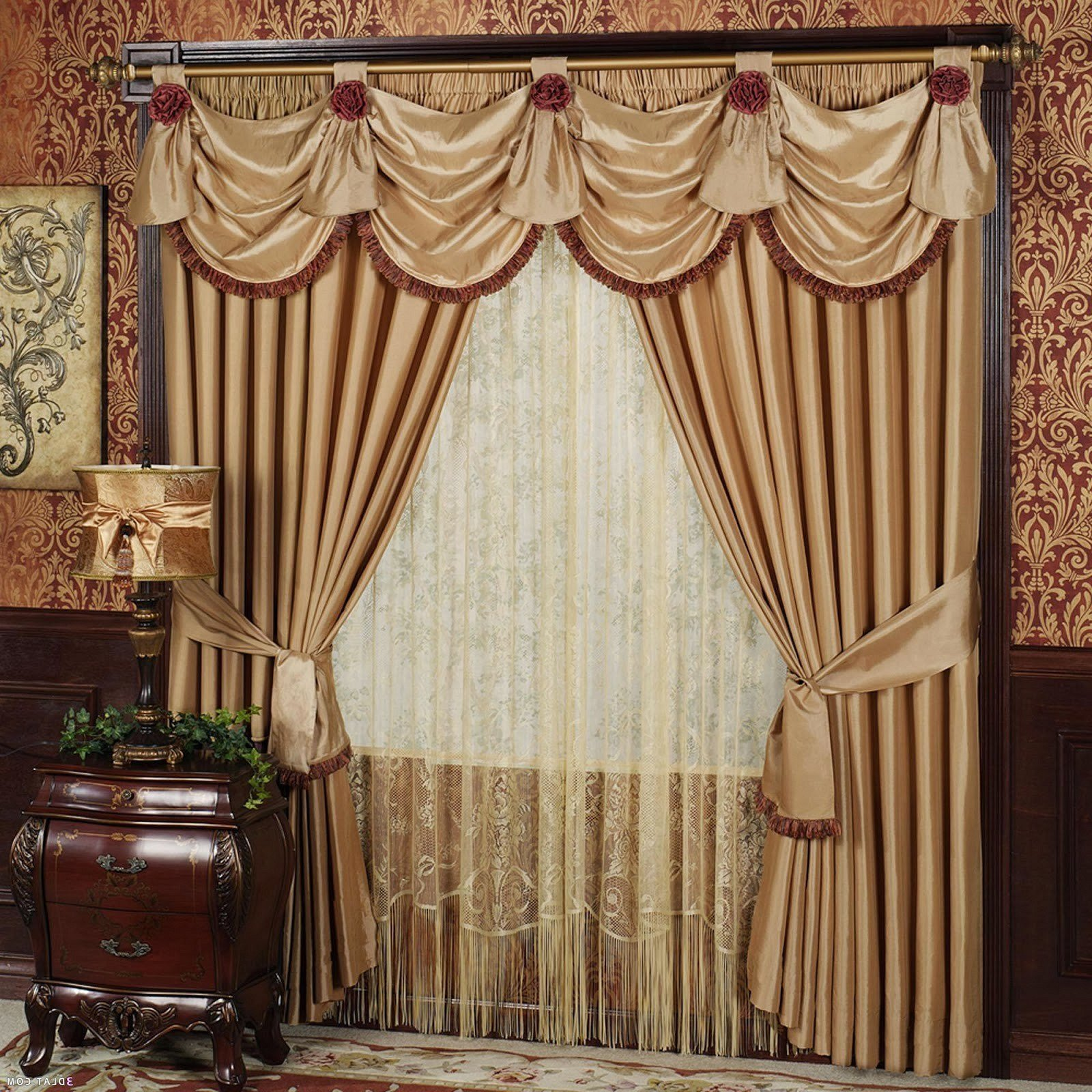 Best Beautiful Fancy Curtains For Living Room Style Of Fancy Curtains For Living Room With Pictures